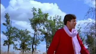 Bandhan - Aa jao aa bhi jao