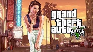 UNBOXING GTA V PS4   GRAND THEFT AUTO 5