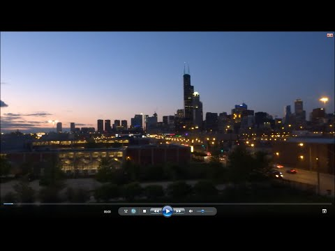 Train across USA #11: Chicago-New Orleans sleeper on Amtrak's City of New Orleans 2016-05-12