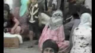 Переустройство Ирака