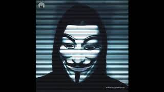 Official Anonymous #OpTwitterGate call to ACTION 2