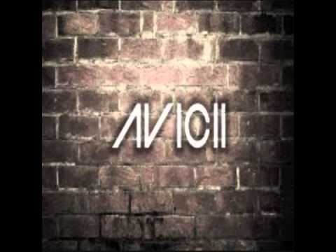 Lay Me Down Avicii By Avcii Fl Studio