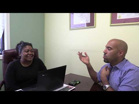 Interview with my Real Estate Broker, Part 2