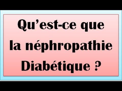 la neuropathie diab�tique glossite mal à la langue