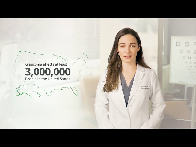 ClearPath Patient Education Video