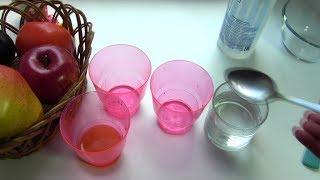 видео Мошка в квартире: как избавиться