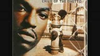 G-Dep - I Am (Feat. Kool G Rap & Rakim)