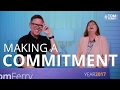 Set 100 Appointments Like Mariangel    TomFerryShow Episode 102