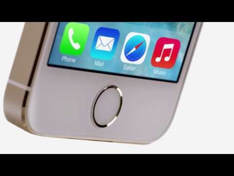 Order Apple iPhone 5s Anda hanya di Bhinneka.Com!