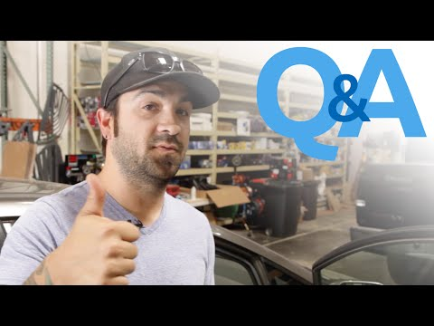 Getting The Most Out Of Your Speakers | Car Audio Q&A