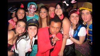 Caso Colmenares: han pasado 8 años desde la muerte de Luis Andrés en Halloween | Noticias Caracol