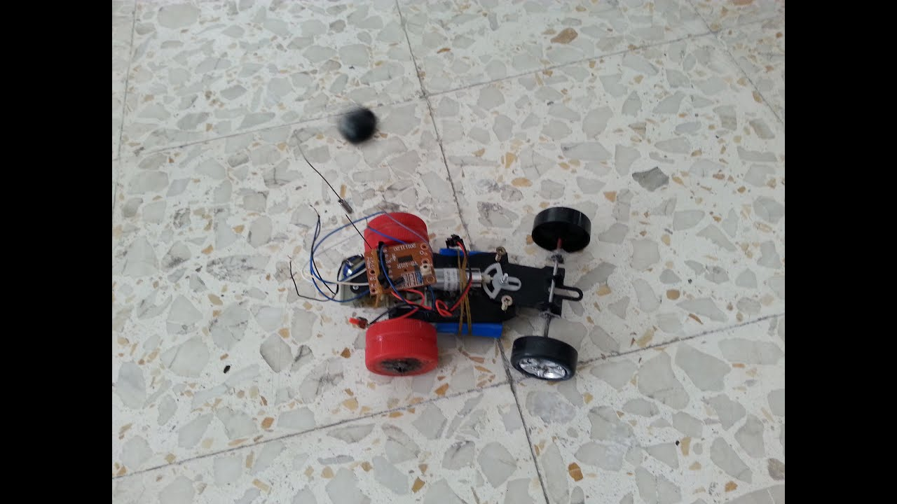 Image Result For Remote Controlled Car