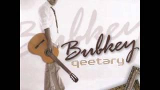 Bubkey - Liby
