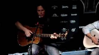 "Billy Dean | ""Somewhere In My Broken Heart"" 