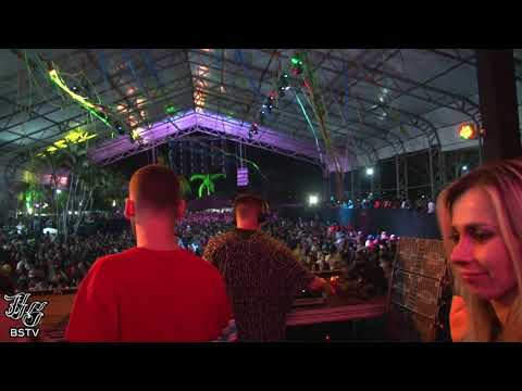 Miguel Bastida @ Low Session 2019 - Like BSTV