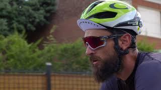 Oakley Cycling Tour - Final Stage - Paris