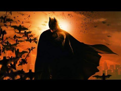 batman-inicia-(2005)-tráiler-subtitulado-[15-aniversario]-|-christopher-nolan-hd