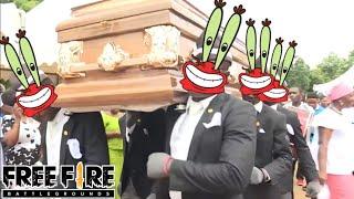 Download lagu Tuan Krabs - Astronomia ( Meme Joget Peti Mati Versi Free Fire )