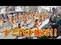 ボクシング世界バンタム級チャンピオン モンスター井上尚弥のKOシーン特集 - YouTube