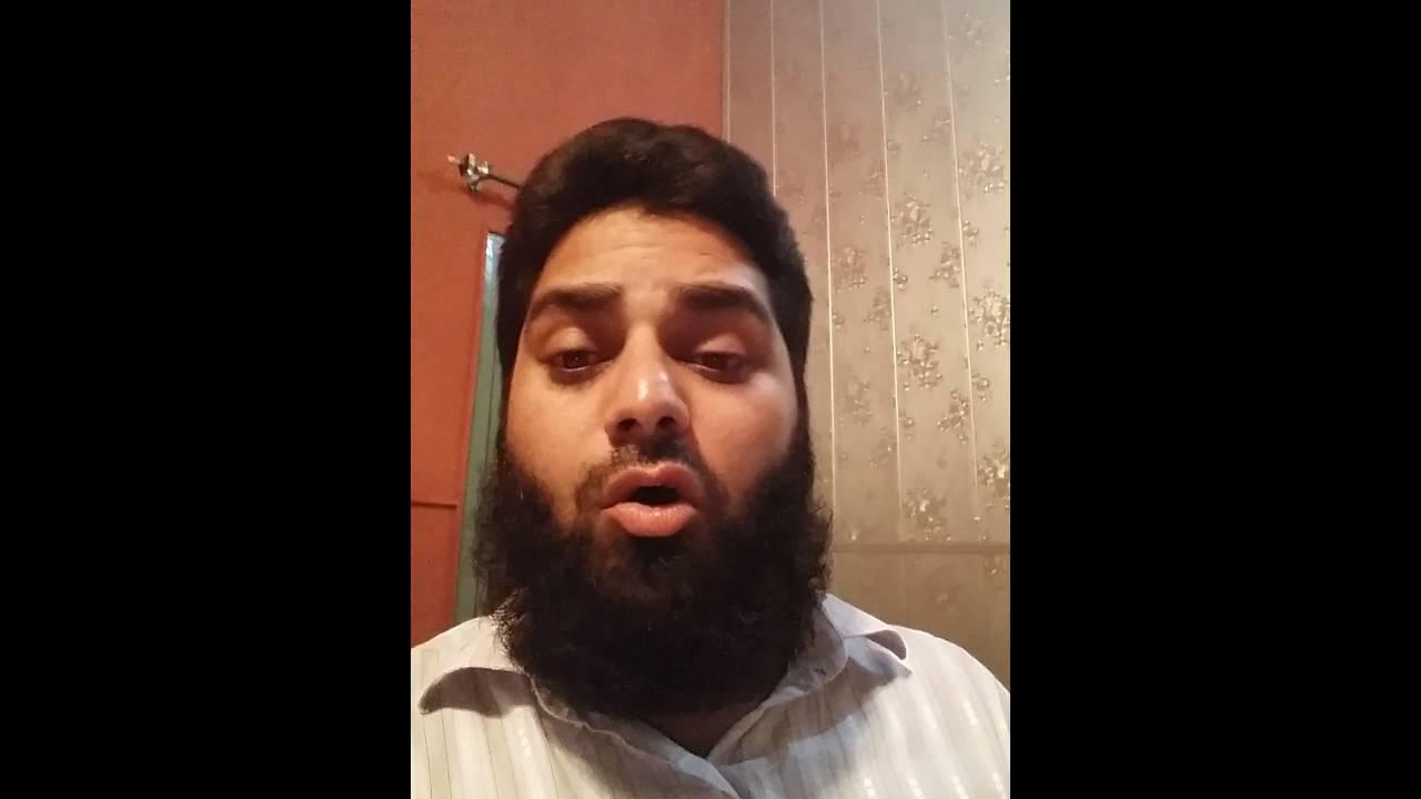wah shana rab rehman diyan mp3