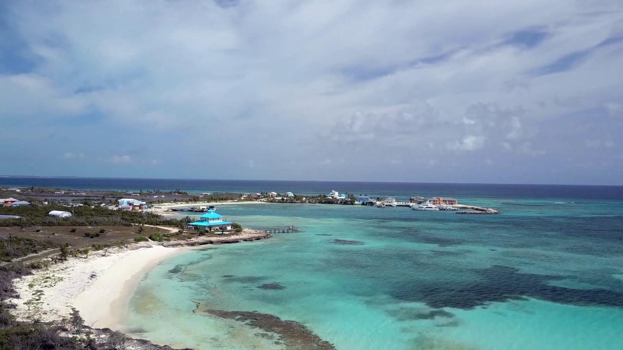 Gems At Paradise Resort, Long Island Bahamas 4K - YouTube Long Island Bahamas Pictures on