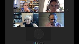 Download lagu Inici de les reunions dels grups de treball del projecte 'ODS: jo sí'