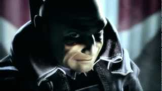 PS3 - Killzone Trilogy - Coming Soon to PlayStation 3