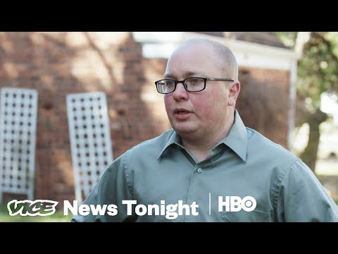 Trump's Transgender Military Ban Is Stressing Out Deployed Soldiers (HBO)