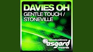 Stoneville (Francesco Sambero Remix)