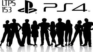 Sony Creates New Developer for Virtual Reality! [LTPS #153]