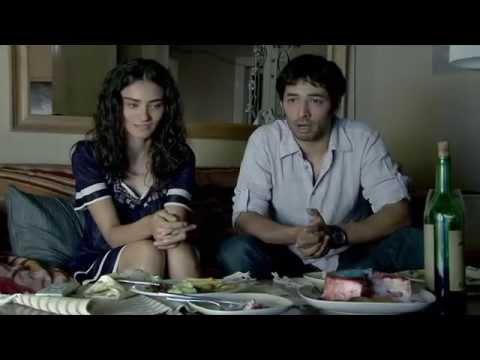 Başka Dilde Aşk Tek Parça (chok guzel bir film)