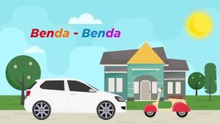 """Download VIDEO EDUKASI BPJS KETENAGAKERJAAN UNTUK SEKOLAH DASAR KELAS 1-3 """"RISIKO DALAM KELUARGA"""" Episode 1 Mp3 and Videos"""
