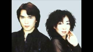 Dúo Japonés Two-Mix.