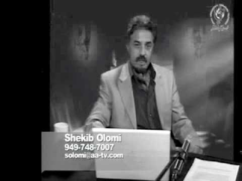 Gul Khoshaha show for ustad Zaland # 2