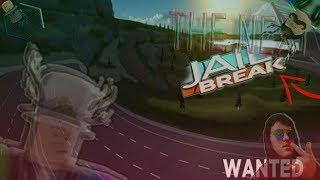 EL SIGUIENTE JAILBREAK HA LLEGADO!!! | LETS PLAY ? (ROBLOX: WANTED)