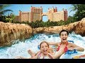 Atlantis Paradise Island - The Bahamas