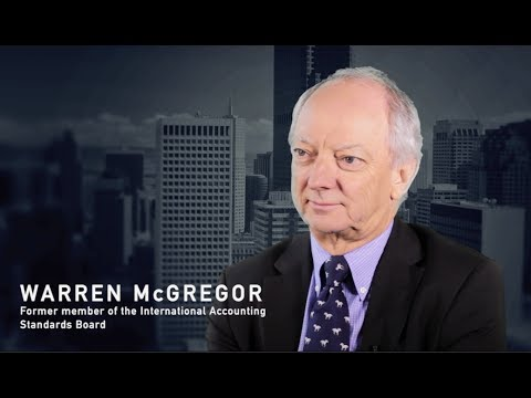 The Importance of Liabilities in Accounting: Warren McGregor