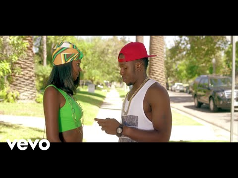 Runtown – Baby Answer [Official Video]