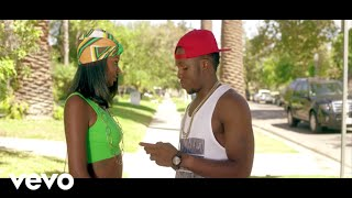 Runtown - Baby Answer [Official Video]