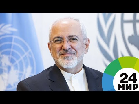Иран и Китай обсудят соглашение по ядерной программе - МИР 24
