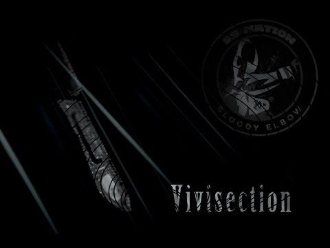 The MMA Vivisection: Bellator 159 picks, odds, & analysis
