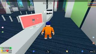 how to get fast cash in mad city roblox