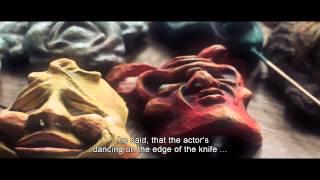 Masks Official Trailer
