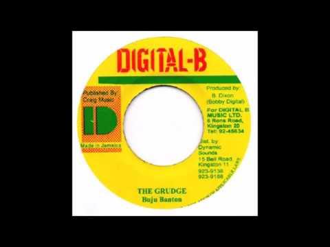 Heavenless Riddim Mix PT2  1991- 1996 (King Jammys,Penthouse,John John,Digital B)  mix by Djeasy