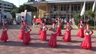 Болгария Несебр.720.mov(, 2012-01-23T16:29:09.000Z)