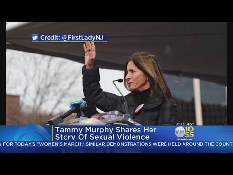 tammy-murphy-joins-#metoo-movement