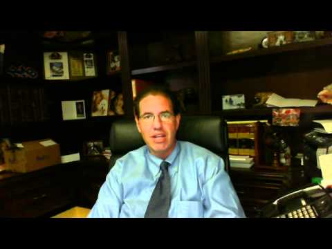 State Farm Insurance has new scam to rip off customers: This Week in the Law - June 26, 2012