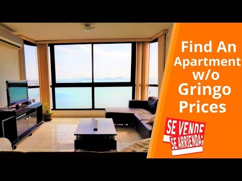 Find A Rental Apartment As An Expat   Best Ways To Get Local Prices (2018)