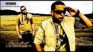 "Sateria ""J King & Maximan Ft Franco El Gorila"" (Los Rastrilleros © 2008) HD (2011)"