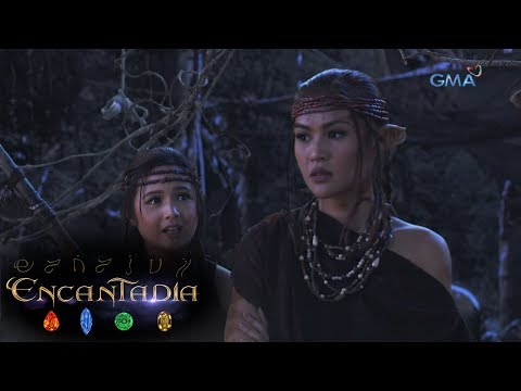Encantadia 2016: Full Episode 152